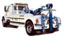 towtruck image> 											<br> 											Please fill out the following form so we can better assist you with your needs. 											<br><br>  											We will contact you by email to confirm a day and time for the tow. 											<br><br>                                               <div class=